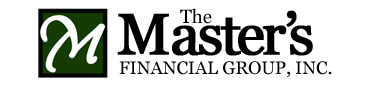 The Masters Financial Group, Inc.