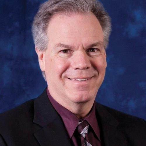 Rick O'Neal