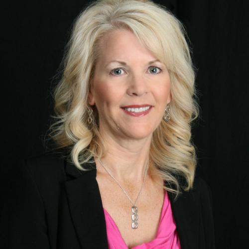 Patricia O'Neal